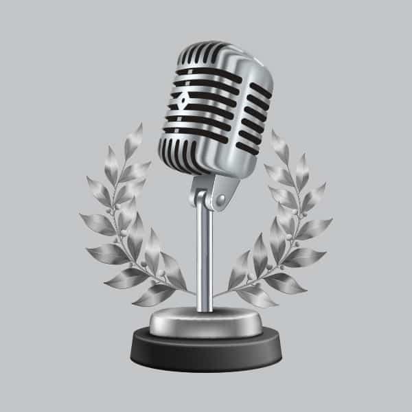 Spots radios primés - Jingle For You