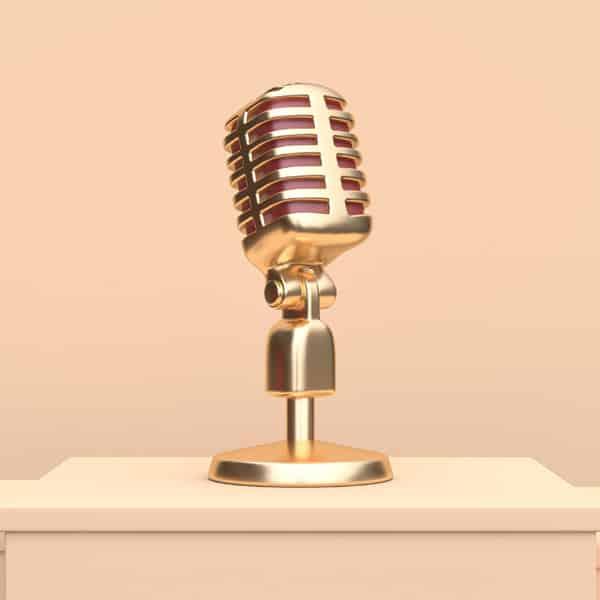Spots radios chantés - studio Jingle For you