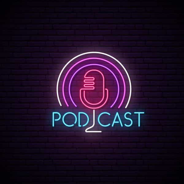 Podcast et production audio - Studio Jingle For you