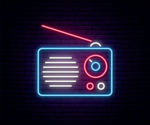 Spots radios- Studio - Jingle For You