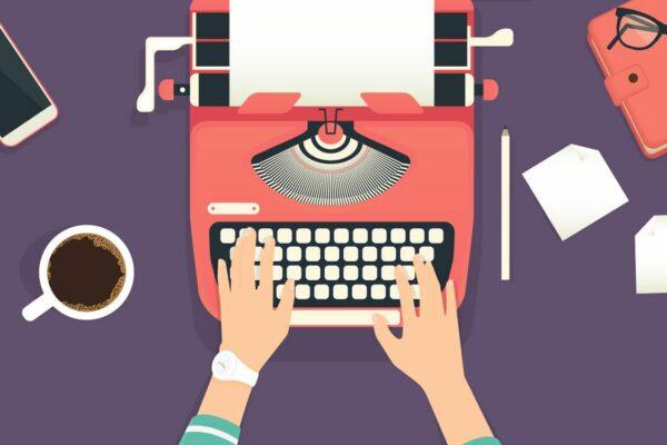 infomercial ou publi-reportage